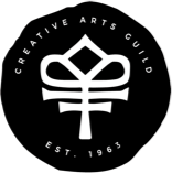 Creative Arts Guild